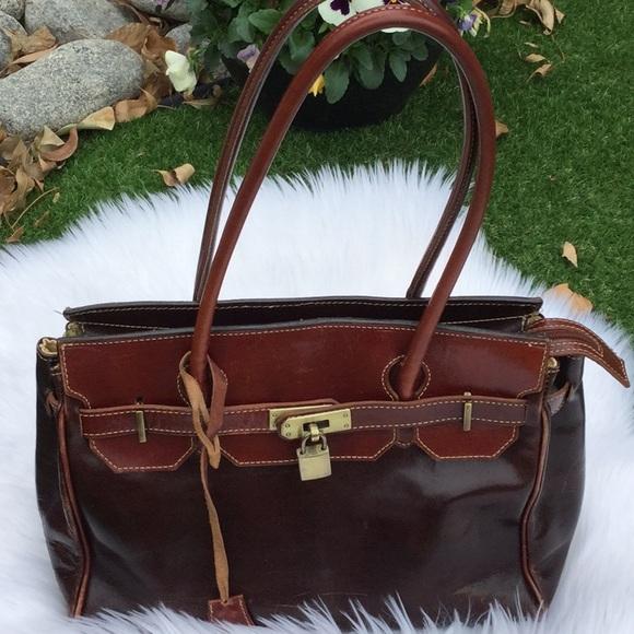 promo code 22eea 5cd43 Moda in Italia 👜 Handbag